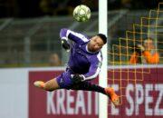 """Wiese attackiert Werder: """"Alle haben sich lieb"""""""