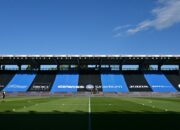 Serie-A-Klubs beklagen Verluste von 500 Millionen Euro