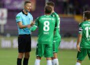 Erste Pleite für Hannover 96