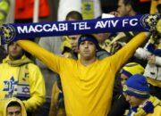 Wegen Corona-Infektionen: Maccabi ohne neun gegen Salzburg