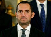 Italiens Regierung erlaubt Fußballspiele mit Zuschauern