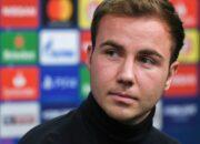 """Götze will die Champions League gewinnen: """"Mein Fokus liegt auf Europa"""""""