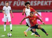 UEFA verlängert Länderspielfenster - Nations-League-Finale am 10. Oktober 2021