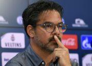Wagner als vierter Bundesliga-Trainer schon nach zwei Saisonspielen gefeuert