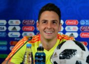 Leverkusen: Arias-Transfer perfekt
