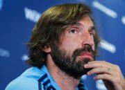 Pirlo hält Suarez-Wechsel zu Juve für unwahrscheinlich