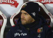 Nach 14 Coronafällen: Spiel des FC Genua muss verschoben werden