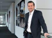 Gottschalk rückt in Sport1-Geschäftsleitung auf