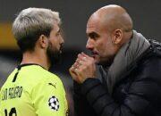 Guardiola muss weiter auf Agüero verzichten