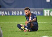 Neymar schuldet spanischem Finanzamt 34,6 Millionen Euro