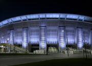 """Ungarischer Verband: Supercup-Arena """"sicherer als jeder andere Ort im Land"""""""