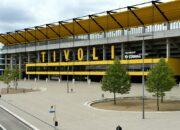 Coronafall in Aachen: Regionalliga-Spiel fällt aus