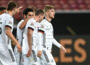 Ukraine-Spiel: Bundesligisten erwägen Verzicht
