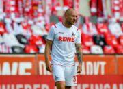 Leistner-Sperre von DFB-Sportgericht abgeändert