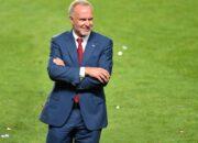 Supercup in Budapest: Rummenigge zeigt Verständnis für UEFA
