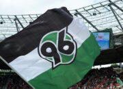 Immer noch 96-Rekordtorschütze: Hans Siemensmeyer wird 80