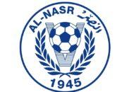 Erster israelischer Fußballer in einer arabischen Liga