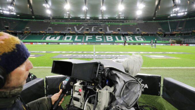 Euro League Sport1