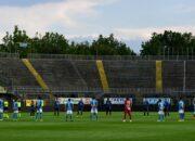 Sportstätten und Corona-Folgen: 1,5 EU-Milliarden für Italiens Sport