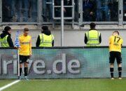 3. Liga: Mannheim startet mit Remis gegen Köln