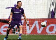 Ribery-Klub Florenz gewinnt Saisonauftaktspiel