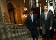 Wegen Supercup: Portos Bürgermeister droht UEFA mit Klage