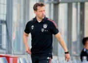 3. Liga: Neuling Verl überrascht Bayern II - Dresden nur Remis