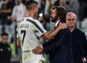 Juve schlägt Genua: Pirlo feiert gelungenes Serie-A-Debüt