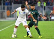 Nach Verzögerung: Köln holt Wunschspieler Limnios