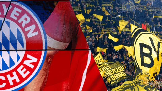 Supercup-2020-Bayern-BVB