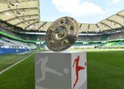 Nur 500 statt 6000 Zuschauer: Wolfsburger Fans müssen sich gedulden