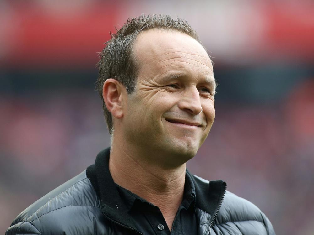 Bayern Cottbus 2021
