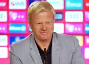 """Bayern-Vorstand Kahn warnt vor einem """"Weiter so"""""""
