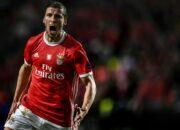 Portugiese Dias für 71 Millionen zu Manchester City