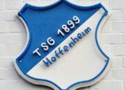Hoffenheim kooperiert mit FC Cincinnati aus der MLS