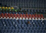 Serie A: 14 Coronafälle beim FC Genua