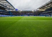 Zuschauerrückkehr in der Premier League verschoben