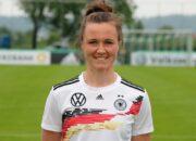 Hegering schießt Bayern zum Sieg gegen Freiburg