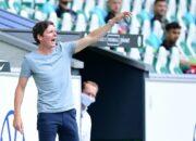 Europa League: Wolfsburgs Folgegegner wären St. Gallen oder Athen