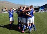 Klaksvik schreibt Europacup-Geschichte