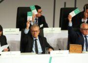 Zuschauer-Rückkehr: DFL und DFB unterstützen Studien
