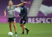 Wolfsburg: Wedemeyer verlängert bis 2022