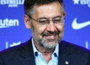Barca-Chef denkt nicht an Rücktritt und will Aussöhnung mit Messi