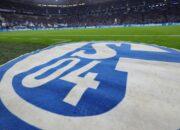 Schalke stattet Nachwuchstalent Calhanoglu mit Profivertrag aus