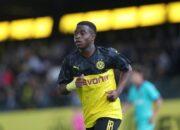 BVB-Talent Moukoko mit Hattrick zum Saisonstart der U19