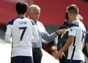 Tottenham im Ligapokal kampflos weiter - Chelsea nächster Gegner