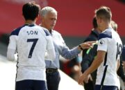 Corona-Ausbruch beim Gegner: Tottenhams Ligapokal-Spiel abgesagt