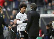 UEFA lässt wieder fünf Auswechslungen zu