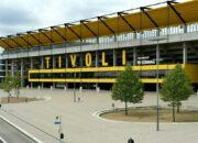Coronafall bei Alemannia Aachen: Drei Spiele abgesagt