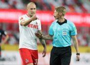 HSV legt Einspruch gegen Leistner-Sperre ein
